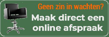 Maak een online afspraak